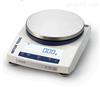 PL8001E梅特勒PL8001E便携式电子天平,梅特勒天平