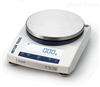 PL602E梅特勒PL602E电子天平 现货价格优惠