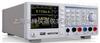 HMC8012 台式可编程数字万用表HMC8012