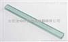 标准玻璃线纹尺