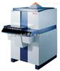 X射线荧光光谱仪ARL 9900