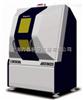 X射线衍射仪 SmartLab系列智能