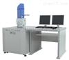 JSM-6510系列扫描电子显微镜