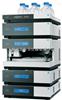 高效液相色谱仪 UltiMate3000