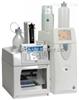 离子色谱系统 ICS-1600