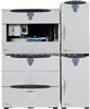 多功能离子色谱 ICS-5000