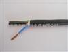SYV75-3+0.5*3专业生产制造特种电缆、视频合电缆