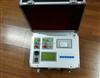 L9903变压器损耗参数测试仪