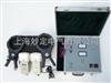 ST-700S带电电缆识别仪