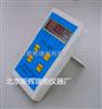 温湿度测试仪