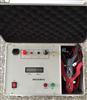 HLY-100B回路电阻测试仪