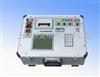 GKC-C高压开关综合测试仪