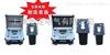 SDVLF系列智能超低频高压发生器