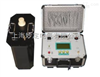 XCDP-30超低频(0.1Hz)测试仪