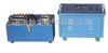 SDSB-219系列三倍频发生器