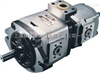 IPH-3B-16-20原装日本NACHI齿轮泵上海现货直销