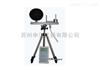 LY-09型湿球黑球温度指数仪(热指数仪)