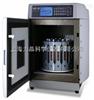 MDS-10高通量超高压微波消解/萃取/合成工作站