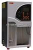 二氧化硫残留量测定仪 SOA100