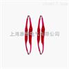 扁平吊装带(单层环形)