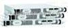 安捷伦可编程直流电源N5750A