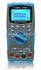 安捷伦U1253A 手持式数字万用表U1253A