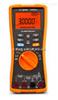 安捷伦U1273A 手持式数字万用表U1273A