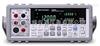 U3606A 专用, 机柜锁附件U3606A-1CN