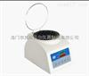 GL-1800干式恒温器