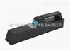 GL-9406手提紫外反射仪