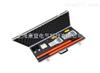 HYWX-5100无线高压数字核相仪
