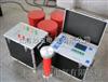 发电机调频谐振试验装置