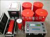 便携式发电机串联谐振交流耐压试验装置