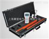 TAG-8800无线高压核相器
