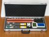 zx8700 无线语音高压核相器