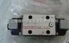 KG-031/210ATOS阿托斯电磁阀