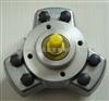 R2.5现货供应德国HAWE(哈威)液压柱塞泵