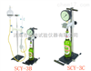 SCY-3C啤酒饮料CO2压力测定仪