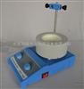 TWCL-T-调温磁力搅拌电热套