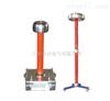 北京特价供应SGB-C阻容式交直流分压器