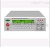 A接地电阻测试仪