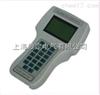 單相電能表校驗儀(0.5級)