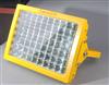GT312-XL120防水防尘防眩LED投光灯