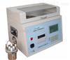 CD-3406型绝缘油介质损耗测试仪