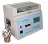 ZSYJS-6600绝缘油介质损耗测试仪
