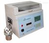 SH92绝缘油介质损耗测试仪