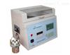 JDC-1绝缘油介质损耗测试仪