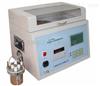 HS-6000绝缘油介质损耗测试仪