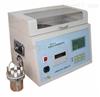 SEYJS-A绝缘油介质损耗测试仪