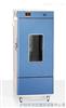 SHH-100GD藥品強光照射試驗箱